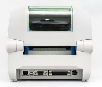 Empresa de aluguel de impressoras