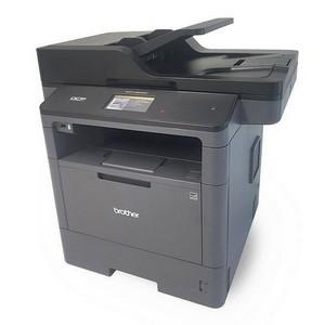 Outsourcing de impressão para pequenas empresas