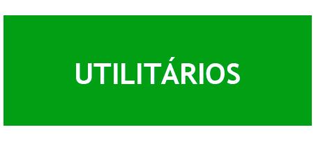 Utilitários