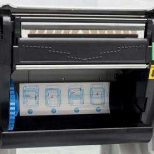 Locação de equipamentos de impressão