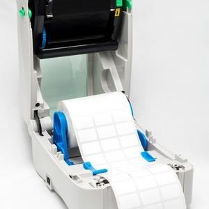 Aluguel de impressoras sp