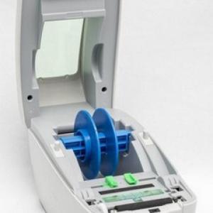 Impressora para pulseira de identificação